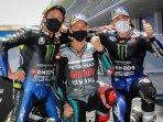 trio-yamaha-kuasai-podium-motogp-2020.jpg