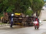 truk-pengangkut-sampah-milik-dhl-kota-samarinda-kaltim.jpg