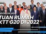 tukar-dengan-india-indonesia-jadi-tuan-rumah-ktt-g20-di-2022.jpg