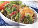 tumis-tofu-brokoli-hoisin.jpg