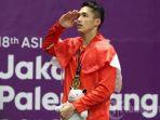 tunggal-putra-indonesia-jonatan-christie-medali-emas_20180830_095432.jpg