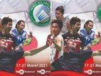 turnamen-badminton-all-england-2021.jpg