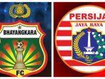 tv-online-bhayangkara-vs-persija.jpg