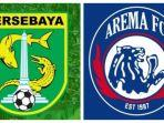 tv-online-persebaya-vs-arema-fc.jpg