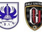 tv-online-psis-vs-bali-united.jpg
