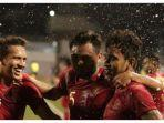 tv-online-timnas-u23-indonesia-vs-laos.jpg