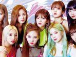 twice-umumkan-jadwal-comeback-dengan-album-fancy-you-sudah-bisa-pre-order-mulai-9-april.jpg