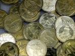uang-logam-belgia_20150610_085923.jpg