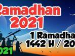 ucapan-selamat-berpuasa-ramadan-2021.jpg