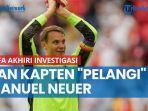 uefa-akhiri-investigasi-kasus-ban-kapten-pelangi-milik-manuel-neuer.jpg