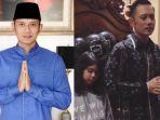 ulang-tahun-agus-harimurti-yudhoyono_20180810_141307.jpg