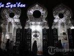 umat-muslim-berdoa-pada-malam-nisfu-syaban.jpg