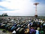 umat-muslim-di-new-york_20160830_082301.jpg