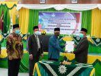 umb-universitas-muhammadiyah-berau-828281.jpg