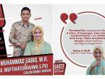 undangan-pernikahan-baliho-kampanye.jpg