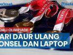 unik-medali-olimpiade-tokyo-2020-ternyata-terbuat-dari-daur-ulang-ponsel-dan-laptop.jpg