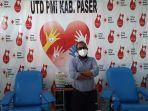 unit-donor-darah-palang-merah-indonesia-tn-grogot.jpg