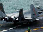 untuk-pertama-kali-china-libatkan-jet-siluman-j-20-latihan-tempur-di-laut-china-selatan_20180511_125844.jpg