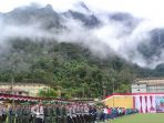 upacara-bendera-papua_20170818_170901.jpg