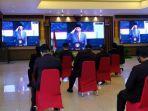 upacara-dipimpin-presiden-jokowi.jpg