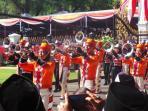 upacara-hut-71-kemerdekaan-di-istana-merdeka_20160817_111727.jpg