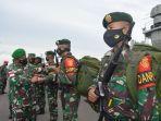 upacara-pelepasan-satgas-pamtas-batalyon-arhanud-16sbckostrad.jpg