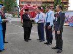 upacara-peringatan-kemerdekaan-republik-indonesia-ke-74-dilakukan-oleh-bank-kaltimtara.jpg