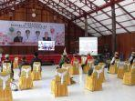 upacara-virtual-proklamasi-oi-balai-aat-ujoh-bilang-2929292.jpg