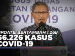 update-bertambah-1268-kini-ada-66226-kasus-covid-19-di-indonesia.jpg