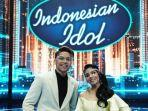 update-jadwal-terbaru-dan-prediksi-juara-indonesian-idol-2021-mark-atau-rimar.jpg
