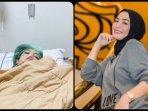 update-kabar-mantan-istri-sirajuddin-mahmud-imel-pc-harus-jalani-operasi-aqilla-doakan-ibundanya.jpg