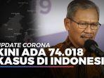 update-kini-ada-74018-kasus-covid-19-di-indonesia-bertambah-1671.jpg