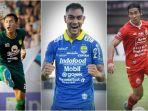 update-klasemen-liga-1-2019-07112019.jpg