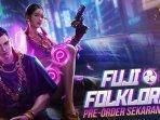 update-kode-redeem-free-1-februari-2021-elite-pass-fuji-folklore-resmi-hadir-ada-weapon-balancing.jpg