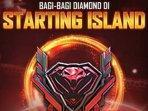 update-kode-redeem-free-fire-22-februari-2021-bagi-bagi-diamond-di-starting-island-dan-bundle-baru.jpg