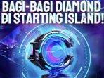 update-kode-redeem-free-fire-29-desember-2020-bagi-bagi-diamond-di-starting-island-revive-mission.jpg
