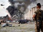 update-ledakan-lebanon-satu-wni-jadi-korban-begini-kondisinya-kbri-jelaskan-dugaan-awal-penyebab.jpg