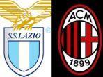 update-liga-italia-lazio-vs-ac-milan.jpg