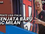 update-liga-italia-senjata-baru-ac-milan-jelang-lawan-napoli.jpg