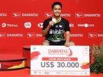 update-rangking-bwf-menang-indonesia-masters-2020-anthony-ginting-masuk-5-besar-rangking-terbaiknya.jpg