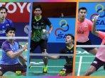 update-rekap-hasil-thailand-masters-2020-3-ganda-putra-lolos-dari-kualifikasi-termasuk-leodaniel.jpg