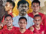 update-timnas-u-23-indonesia-vs-vietnam-final-sea-games-2019-suporter-lawan-sudah-ke-stadion.jpg