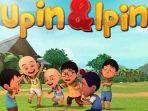 upin-ipin-tumbuh-rambut-baru-episode-baru-upin-ipin-di-season-14-fxi-lagi-6.jpg