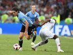 uruguay-vs-perancis_20180704_190406.jpg