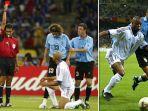 uruguay-vs-perancis_20180704_200941.jpg