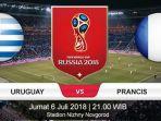 uruguay-vs-perancis_20180705_075226.jpg
