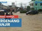 usai-diguyur-hujan-kawasan-simpang-sempaja-samarinda-tergenang-banjir.jpg
