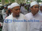 ustaz-muhammad-arifin-ilham_20170217_120500.jpg