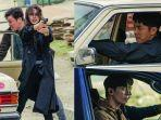 vagabond-episode-15-besok-ditunda-drama-korea-suzy-dan-lee-seung-gi-terhalang-penayangan-baseball.jpg