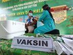vaksin-bagi-lansia-trkn.jpg